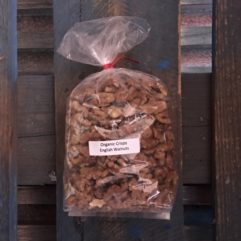 English Walnuts – 12 oz Bag